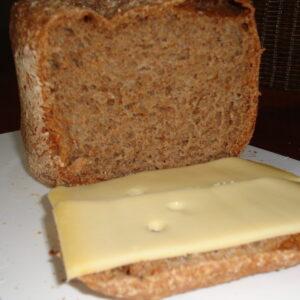 Mix voor brood